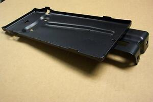 1956-Ford-Correct-Battery-Tray-NEW-56-or-1955-converted-to-12-volt
