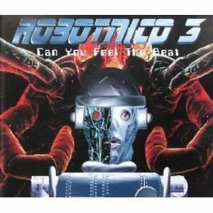 Robotnico-3-Can-you-Feel-the-Beat-1995-Maxi-CD