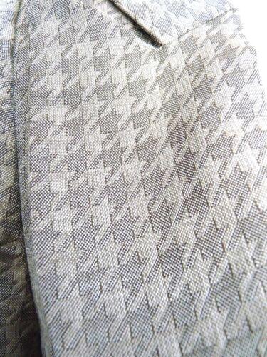 Poule Blazer 10 Sur Beige Beige Pied Pied Armani Collezioni 8 De Blazer Veste 5XYnvx7