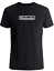 NINTENDO-Logo-T-Shirt-Pick-Size-and-Color thumbnail 7