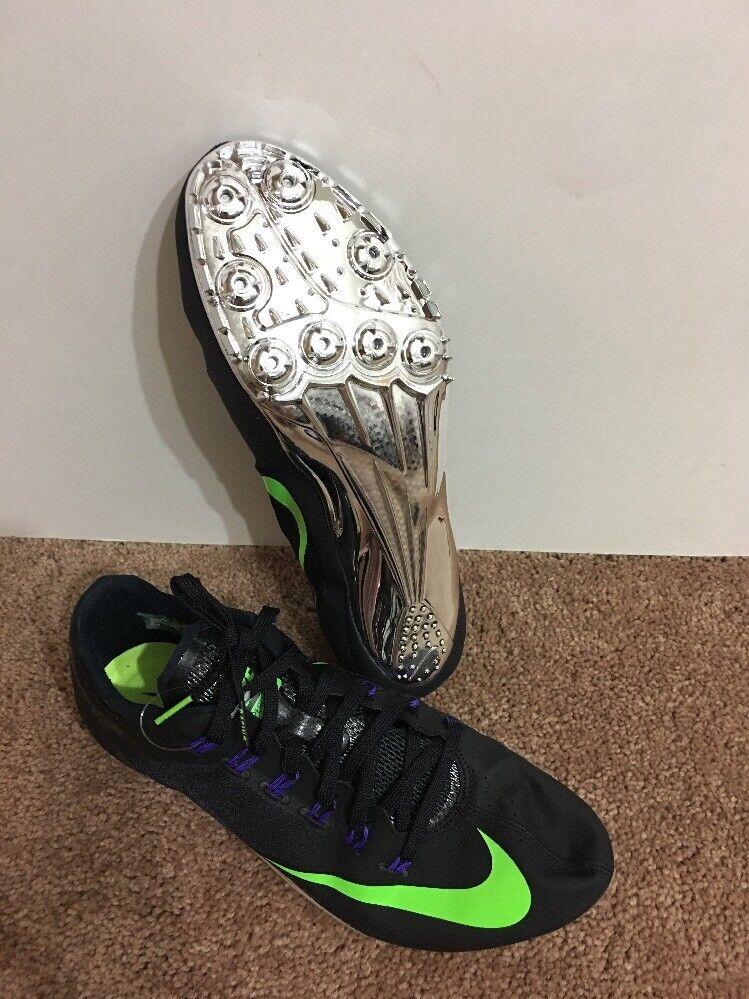 Nike air max destino tbc basket bianco e rosso scarpe, scarpe da ginnastica Uomo 17