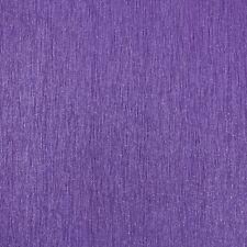 debona crystal plain purple glitter wallpaper 9004 ebay