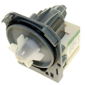 Washers & Dryers Major Appliances Kabel Installation Vestel 32013268 Schalter Schalter Waschen