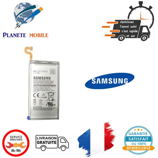 Samsung Batterie EB-BG960ABA /EB-BG960ABE Originale