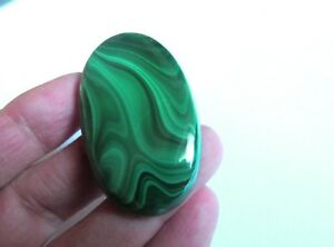 Malachit-Malachite-Cabochon-52-3x30-7-mm-145-ct-U20871
