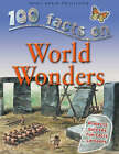 World Wonders by Philip Steele, Steve Parker, Fiona MacDonald, Adam Hibbert (Paperback, 2008)