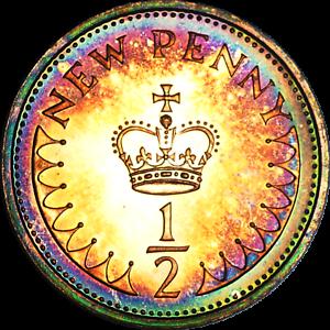10p coin holder