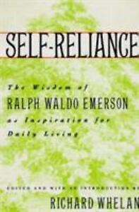 Self-Reliance-The-Wisdom-of-Ralph-Waldo-Emerson-as-Inspiration-for-Daily
