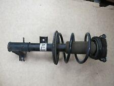 NEW OEM 2013-16 NISSAN ALTIMA 2.5L DRIVER SIDE SHOCK// STRUT AL 54303-3TA1B