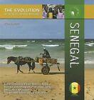 Senegal by Tanya Mulroy (Hardback, 2014)