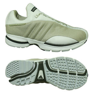 ADIDAS-PORSCHE-DESIGN-RUNNING-LISTING-NOW-MOVED-TO-ITEM-No-151407956277