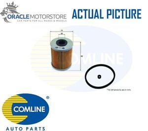 Nuevo-Motor-Comline-Filtro-De-Combustible-Calidad-OE-Genuino-EFF026