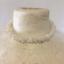 White-Hawaiian-18-034-Chipped-Puka-Sea-Shell-Necklace-Surfer-Choker-Shell-Necklace thumbnail 5