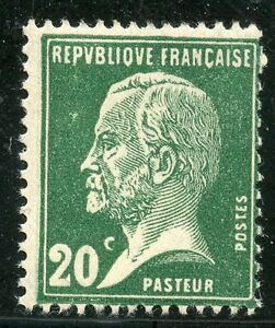 PROMO-STAMP-TIMBRE-FRANCE-NEUF-TYPE-PASTEUR-N-172