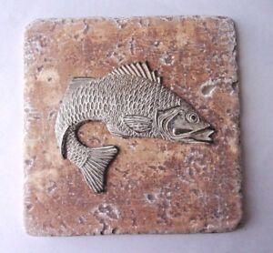 Bass-fish-travertine-tile-mold-6-034-x-6-034-x-1-3-034
