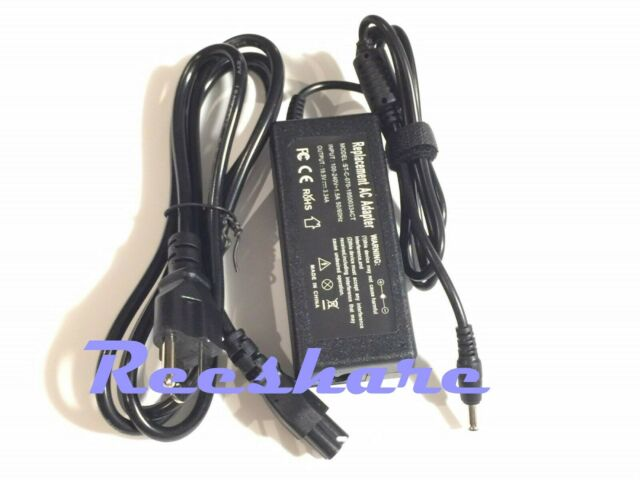 65W AC adapter power charger for Dell 0P92G PA-1450-01D Inspiron 17 5759 17-5759