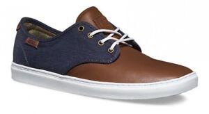 de Ludlow 5 Suiting Chaussures Gr11 190285182031 skate hommes pour Vans classiques Parisian Clash 2IH9WED