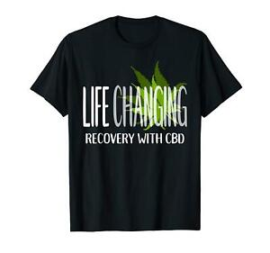 Life-Changing-Recovery-With-CBD-Shirt-Cannabidiol-Hemp-Oil