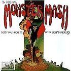 "Bobby ""Boris"" Picket - Original Monster Mash (2013)"