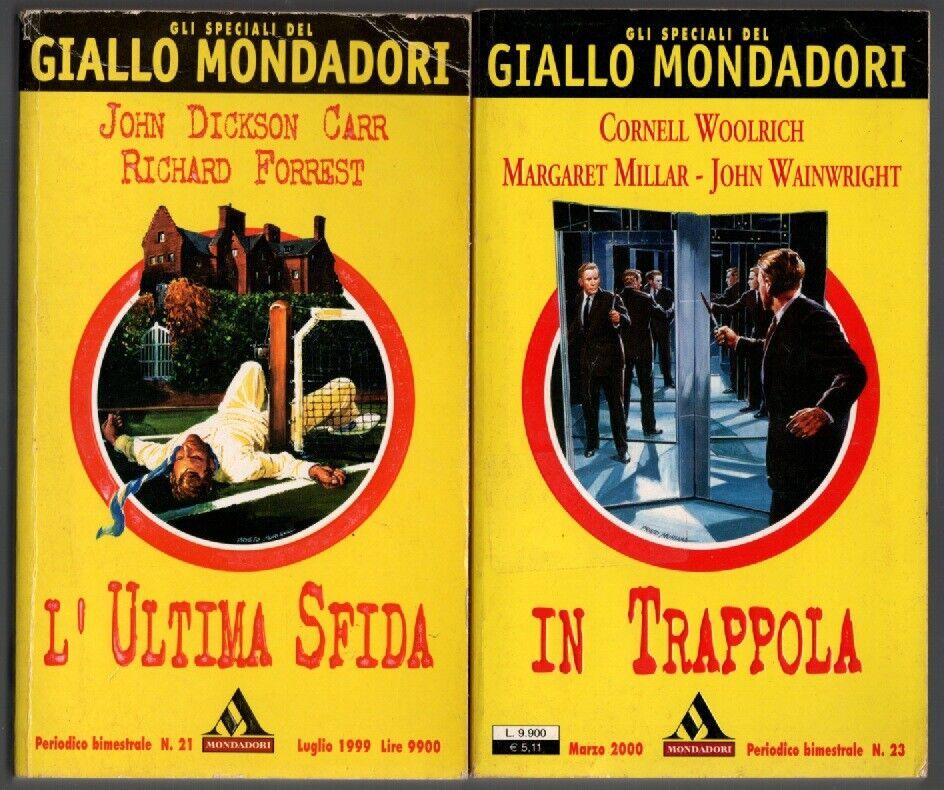 Disegno storico della letteratura italiana dall'origine fino a' nostri tempi