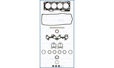 Cylinder Head Gasket Set TOYOTA COROLLA 1.3 82 2E-E 1990-1993
