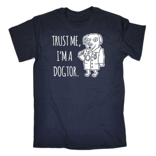 Funny Mens T-Shirts novelty t shirts joke t-shirt clothing birthday tee shirt 6