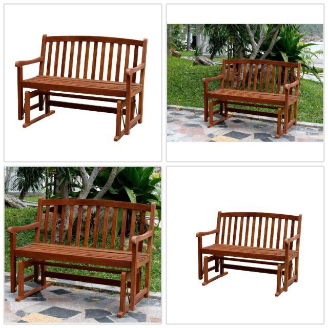 Prime Merry Garden Mpggdb01 2 Person Glider Bench Benches Patio Creativecarmelina Interior Chair Design Creativecarmelinacom