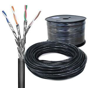 60-Meter-CAT-6-Netzwerk-Verlegekabel-Outdoor-LAN-Gigabit-4x2xAWG23-1-S-FTP-PiMF