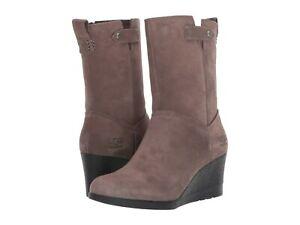 Women's Shoes UGG POTRERO Waterproof