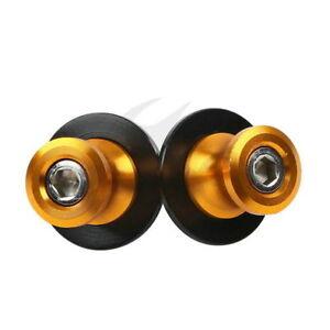 Paire-Diabolos-6M-6mm-Yamaha-MT10-MT09-TRACER-R1-R6-FZ1-FZ8-OR