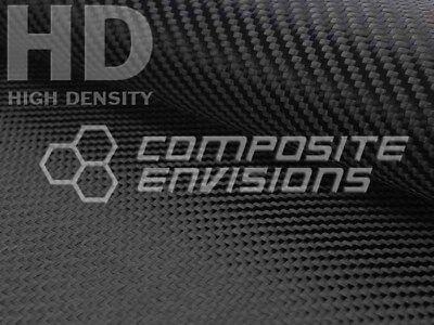 "Camouflage Carbon Fiber 50/"" Width 6.5oz Toray T-300"
