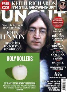 UK-UNCUT-magazine-April-2019-JOHN-LENNON-The-Beatles-KEITH-RICHARDS-Patti-Smith