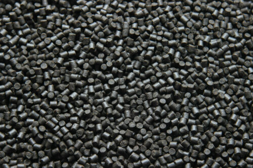 50kg Premium Pellets for Trout, Carp and Coarse Fishing