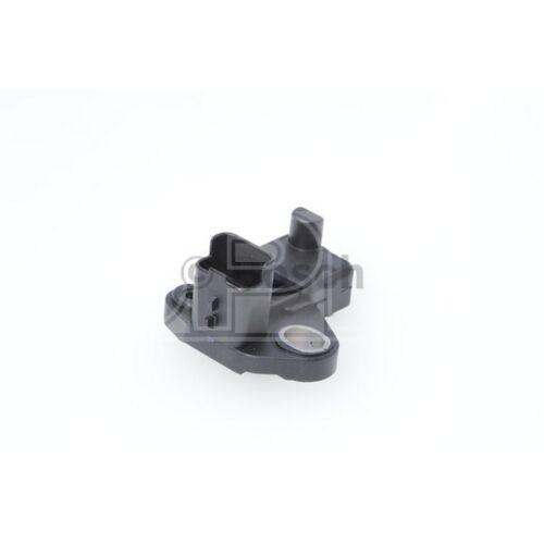 Bosch Crankshaft Sensor 0986280419
