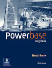 Powerbase Study Book Level 1 by Chris Fareham (Paperback, 2001)