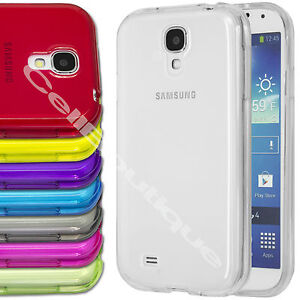 New-Transparent-TPU-Soft-Silicone-Gel-Case-Cover-FOR-Samsung-Galaxy-S3-S4-Mini