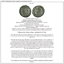 CLAUDIUS-II-Deification-Issue-under-Constantine-I-the-Great-Roman-Coin-i39757 thumbnail 3