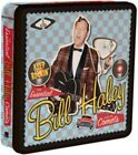 Keep on Rockin' 0698458655622 by Bill Haley CD