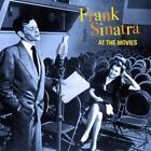 At The Movies (ltd.Edition) von Frank Sinatra (2015)
