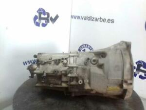 Box-Changes-Hed-23007565193-3299102-BMW-Serie-3-Saloon-E90-320D-12-04
