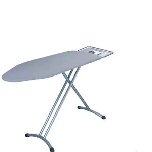 IRON BOARD / IRONING TABLE - 43 X 13 INCH-BQ