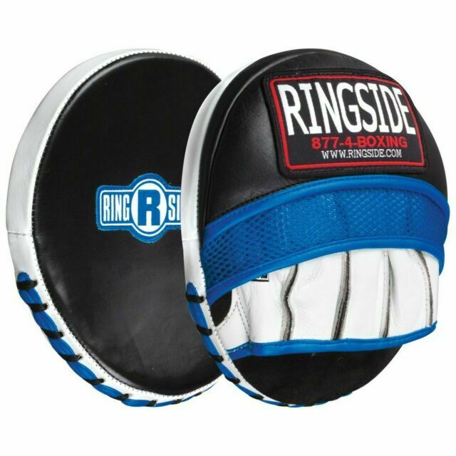 Ringside Boxing Micro Body Protector