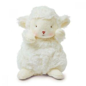 Bunnies By The Bay Bunny - Wee Kiddo Lamb