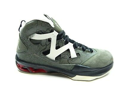 new products d2045 aa14d Nike Men's Jordan Melo M9 Basketball Shoes 9
