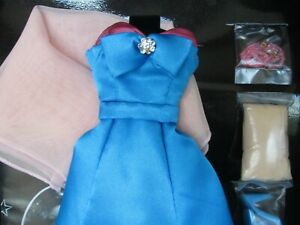 Gene-Doll-BLUE-EVENING-Dress-Outfit-Ashton-Drake-Collection-NRFB