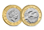 The-2020-CERTIFIED-BU-Commemorative-Coin-Set miniature 4