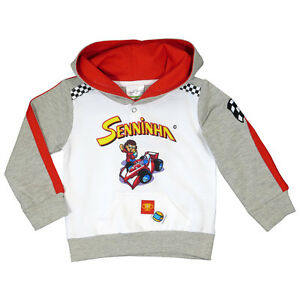 Ayrton-Senna-Kapuzenpulli-Senninha
