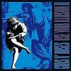 Use Your Illusion II von Guns N. Roses (2008)