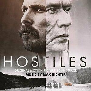 Max-Richter-Hostiles-CD