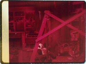Star-Trek-TOS-35mm-Film-Clip-Slide-Miri-Ruined-Building-1-8-31